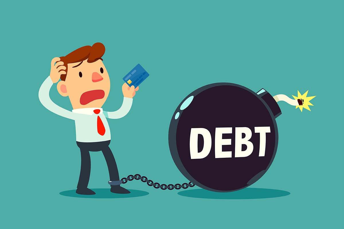 Credit-Card-Debt-Burden